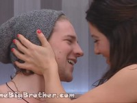 Big-Brother-Canada-Live-Feeds-6