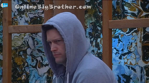Big-Brother-Canada-Live-Feeds-8