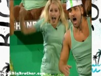 Big Brother 15 Commercial 10