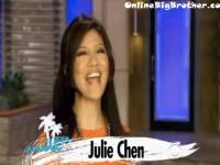 Big Brother 15 Promotional 2 Julie Chen