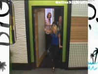 Big Brother 15 Commercial 7