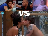 Big Brother Canada FINAL 3 finale night 5a