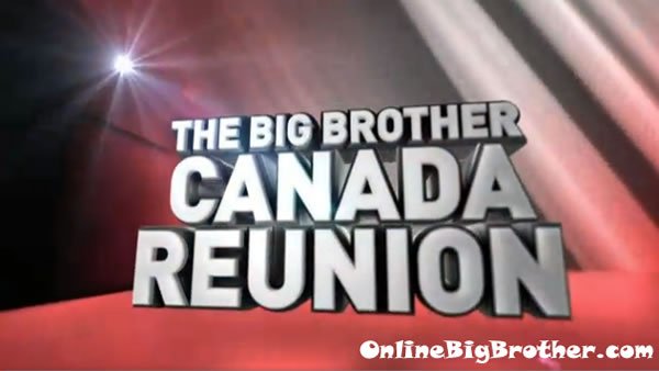 big brother canada reunion 1
