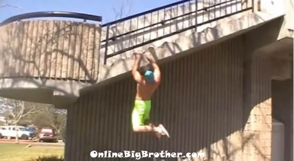 Big-Brother-15-David-girton-American-Ninja-Warrior