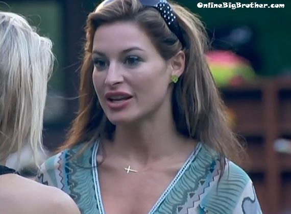 Big-Brother-15-Feeds-24