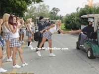Big-Brother-15-Ginamarie-zimmerman-playboy-golf-1