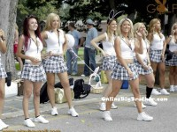 Big-Brother-15-Ginamarie-zimmerman-playboy-golf