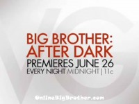 Big-Brother-15-after-dark-commercial