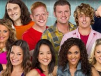 Big-Brother-15-cast