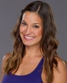Big-Brother-15-cast-Jessie-kowalski