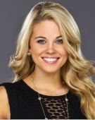 Aaryn Gries Big Brother