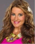 Big-Brother-15-cast-elissa-slater