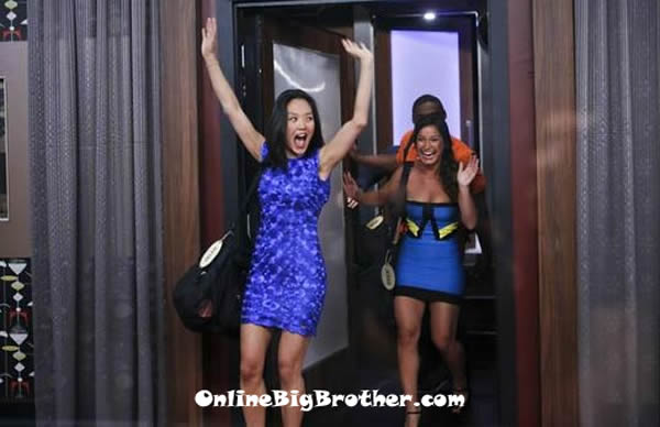 Big-Brother-15-cast-enter-the-bb-house-1