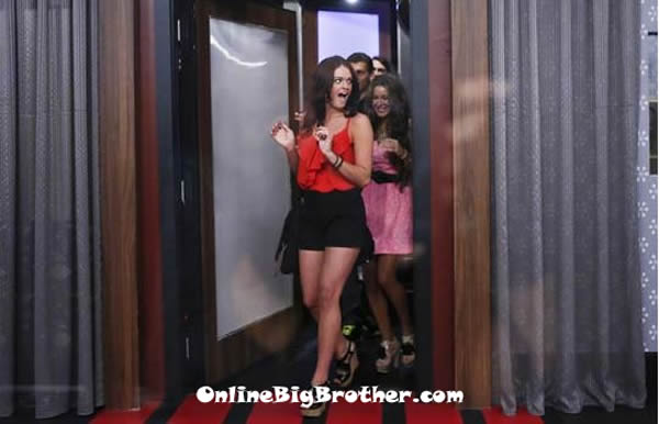 Big-Brother-15-cast-enter-the-bb-house-2