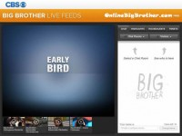 Big-Brother-15-early-bird-live-feeds-are-live