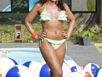 Big-Brother-15-house-guest-Candice-Stewart-1