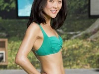Big-Brother-15-house-guest-Helen-Kim-1