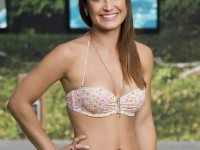 Big-Brother-15-house-guest-Jessie-Kowalski-1