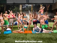 Big-Brother-15-house-guests-backyard-photo-2