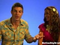 Big-Brother-15-jeff-schroeder-interviews-1