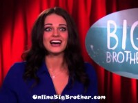 Big-Brother-15-meet-the-cast-video