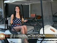 Jillian-interviews