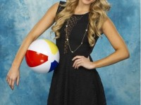 big-Brother-15-Aaryn-Gries-1