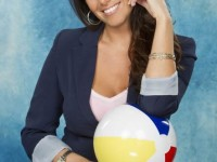 big-Brother-15-Amanda-Zuckerman-1
