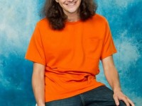 big-Brother-15-McCrae-Olson-1