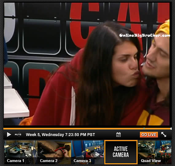 Big-Brother-15-Feeds-13