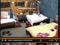 Big-Brother-15-Feeds-2