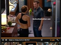 Big-Brother-15-Feeds-36