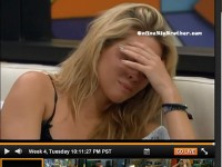 Big-Brother-15-Feeds-39