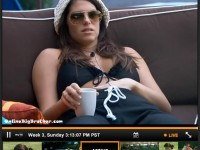 Big-Brother-15-Feeds-4