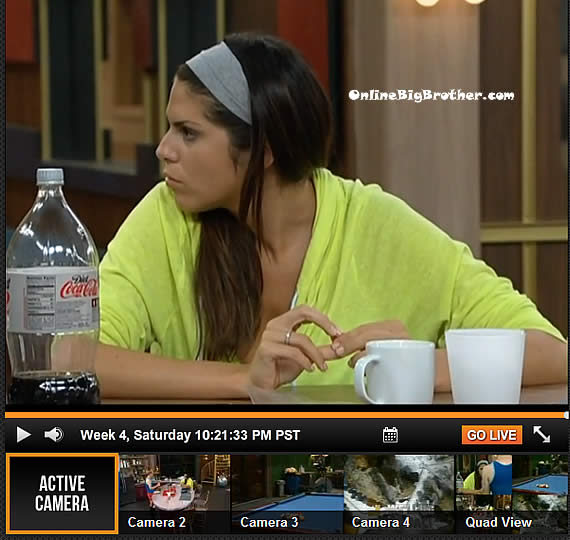 Big-Brother-15-Feeds-48.