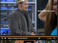 Big-Brother-15-Feeds-49