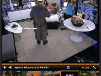 Big-Brother-15-Feeds-50