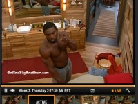 Big-Brother-15-Feeds-52
