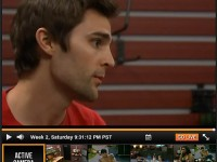 Big-Brother-15-Feeds-54