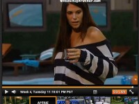 Big-Brother-15-Feeds-55