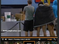 Big-Brother-15-Feeds-59