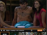 Big-Brother-15-Feeds-62
