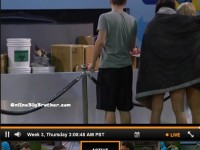 Big-Brother-15-Feeds-63