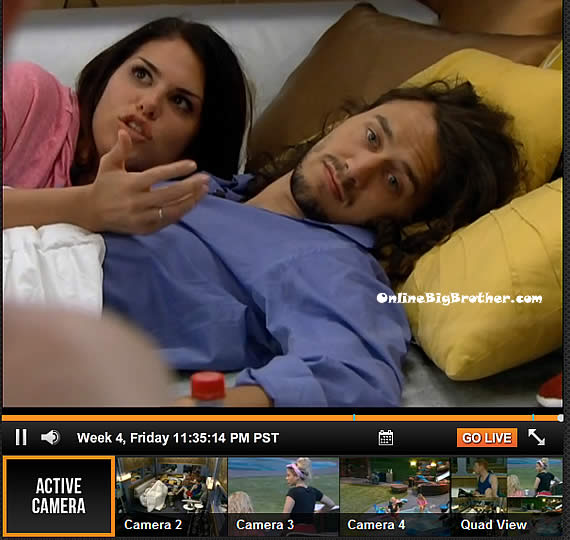 Big-Brother-15-Feeds-66