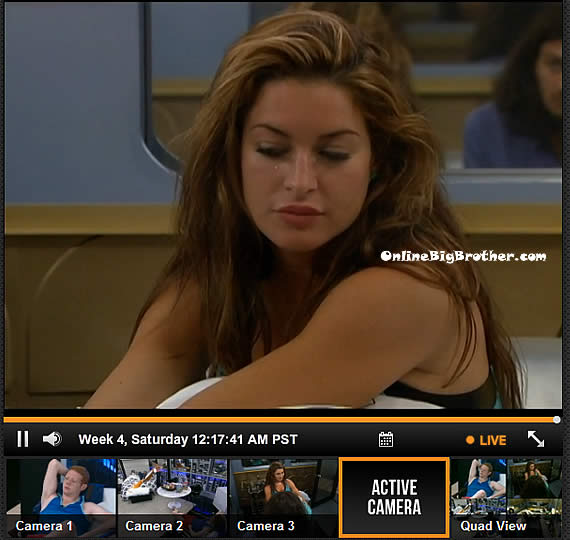 Big-Brother-15-Feeds-69