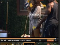 Big-Brother-15-Feeds-71