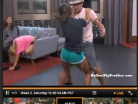 Big-Brother-15-Feeds-93