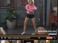 Big-Brother-15-Feeds-96