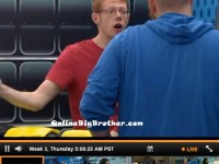 Big-Brother-15-july-10-2013-508am
