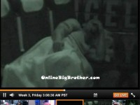 Big-Brother-15-july-12-2013-307am